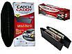 Органайзер автомобильный карман Catch Caddy 152594, фото 3