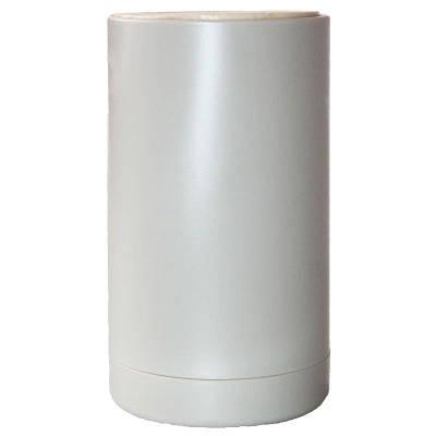 Контейнер для ватных палочек Bathlux Rosa 90229 132693