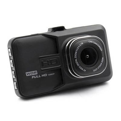 Видеорегистратор Noisy Dvr FH06 Full HD Hdmi 154321