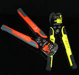 Стриппер универсальный JX-1301, фото 2