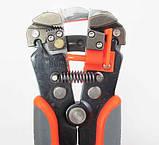 Стриппер универсальный JX-1301, фото 6