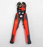 Стриппер универсальный JX-1301, фото 7