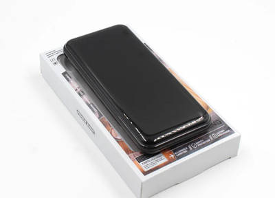 Внешняя портативная батарея Power Bank 20000mah 179235