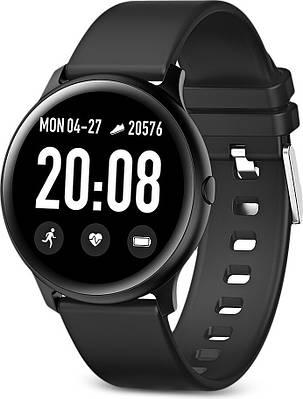 Смарт часы Smart Watch Senoix KW19 Utm 152654