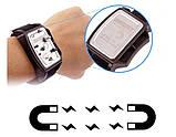 Браслет магнитный Jakemy JM - X4, фото 3