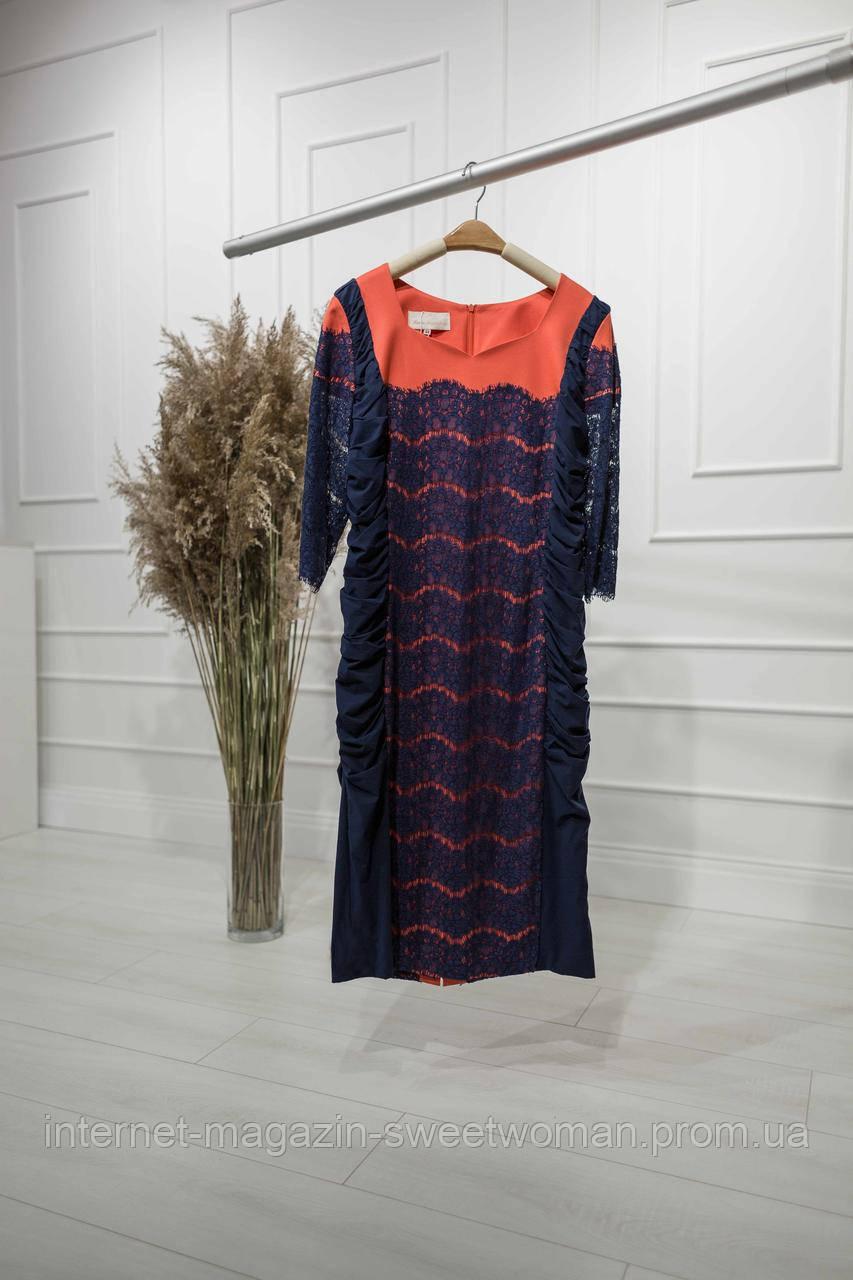 Сукня Maria Magdalena EWA