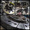 Замена Сцепления Ремонт Коробки передач Chery Kimo S12, фото 5