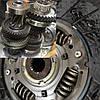 Замена Сцепления Ремонт Коробки передач Chery Kimo S12, фото 7