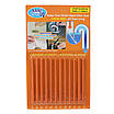 Палочки для устранения засоров Sani Sticks 150147, фото 5