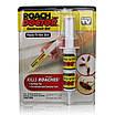 Гель от тараканов и насекомых Roach doctor Cockroach Gel 154060, фото 2