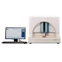 Анализатор мочи гибридный FUS-2000