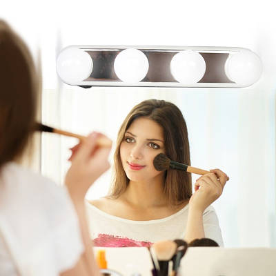 Лампа для нанесения макияжа Studio Glow Make-Up Lighting 150010