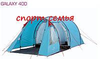 Палатка  Easy Camp Galaxy 400 120038.