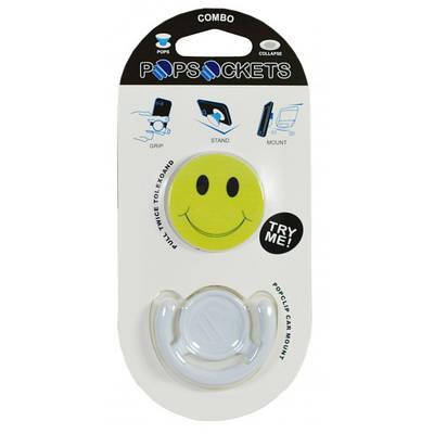Держатель для телефона Pop Socket Holder XP 001 xp 01 180883