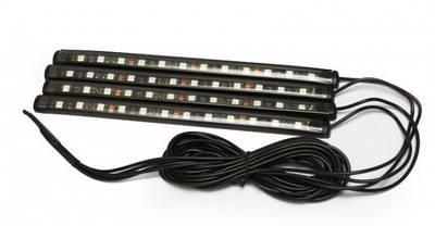 Подсветка для авто Led Ambient HR-01678 177903