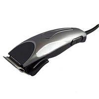 Машинка для стрижки Hair Trimmer GM 1025 Gemei 154466, фото 1