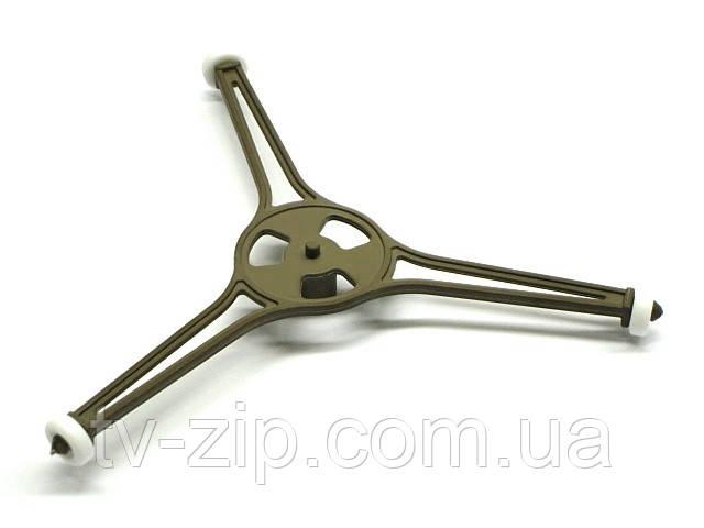 Поворотный столик-крестовина для микроволновых печей LG 5888W1A045-8