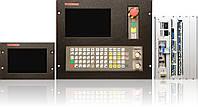 Система ЧПУ «СNC-D» для модернизации станков