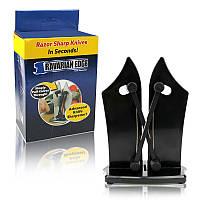 Точилка для кухонных ножей Ravarian Edge Knife Sharpener 149502