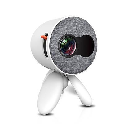 Детский мини проектор Wifi Led Projector YG220 Android 183269