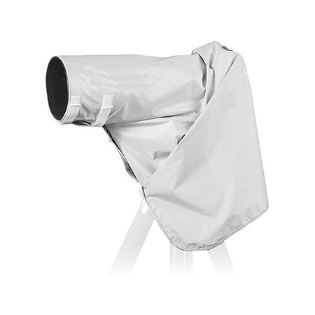 Защита (чехол) для зеркальных камер JJC RI-8 (RI-8)