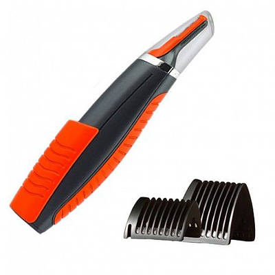 Триммер мужской MicroTouch X-Trim Switch Blade New 130479
