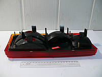 Фонарь задний правый ВАЗ 2105 (пр-во Турция)