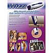 Домашний женский эпилятор триммер Wizzit My-Twizze 152862, фото 2
