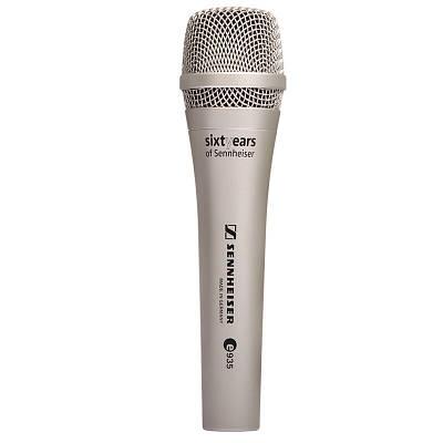 Микрофон DM E935 170959