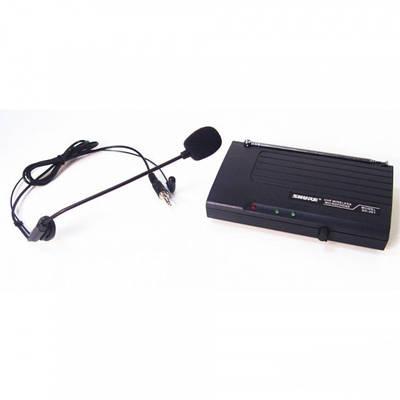Микрофон DM SH 201 170971