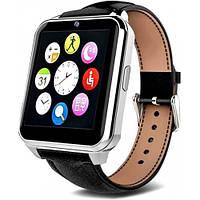Умные часы Smart Watch W90 179345, фото 1