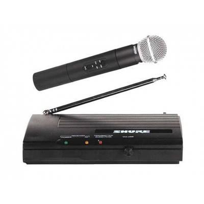 Микрофон DM UWP-200 XL 170980