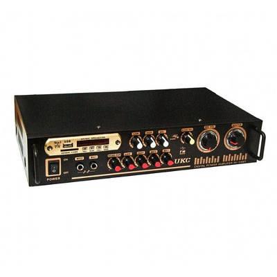 Усилитель Amp 106 BT 179700