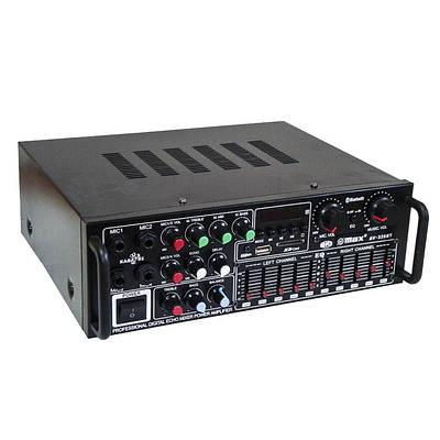 Усилитель Amp 326 BT 179704