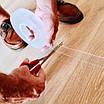 Многоразовая крепежная лента 1 м Ivy Grip Tape 150003, фото 2