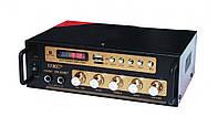 Усилитель звука Amp SN 222 BT 179720