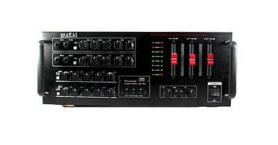 Усилитель Amp KA 909 179718