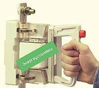 Рукоятка для съема плавкой вставки РС-1 IEK