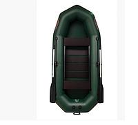 Надувная лодка лодка Vulkan (Вулкан) V275S