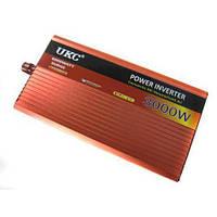 Преобразователь AC/DC AR 3000W 12V 179662