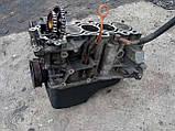 Блок цилиндров (двигателя) Nissan Micra K11 1,0 бензин CG10, фото 3