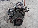 Блок цилиндров (двигателя) Nissan Micra K11 1,0 бензин CG10, фото 6