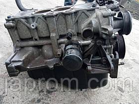 Блок цилиндров (двигателя) Nissan Micra K11 1,0 бензин CG10