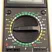 Мультиметр DT 9207A 179286, фото 3