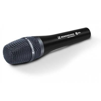 Проводной микрофон Sennheiser DM E965 170960