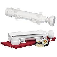 Прибор для приготовления суши и роллов Sushezi C12 150890