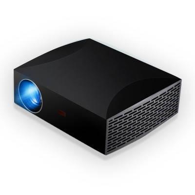 Проектор Wi-light F30 Wi-Fi Full HD 152603