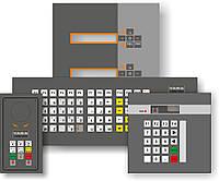 Разработка и изготовление электронных устройств