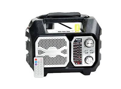 Радиоприемник RX 2019 178641