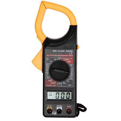 Цифровой мультиметр DT 266 C 179277